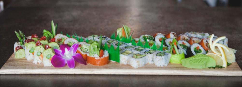 blue-sushi-2